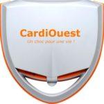 Cardiouest Défibrillateurs et Formations
