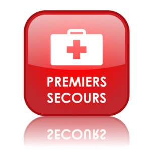 Equipements Urgence