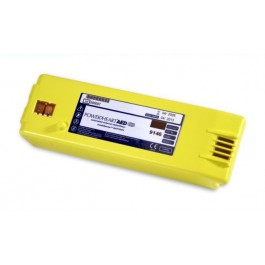 Batterie Lithium Cardiac Science G3