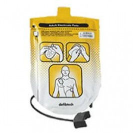 defibtech-electrodes-adult