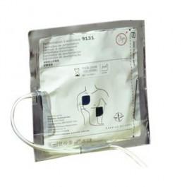 electrodes-powerheart_1